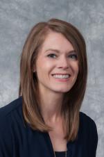 Profile Picture of Amanda Hettenhausen