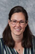 Catherine Snider profile image