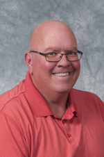 Chad Bingham profile image