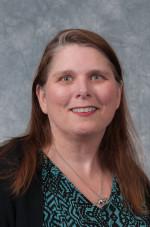Profile Picture of Christine Kramlich