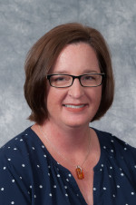 Profile Picture of Connie McCafferty