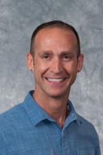 David Kay profile image