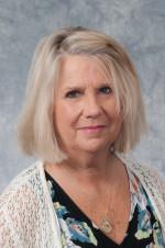 Deanna Severson profile image