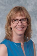 Profile Picture of Heather Prenovost