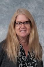 Profile Picture of Jane Odom