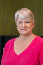 Instructor Janie Cirlot New