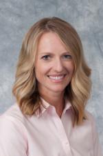 Jennifer Thomas profile image