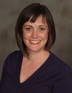 Jennifer Vallier profile image
