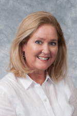 Joan Sharp profile image