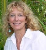 Katherine Crites-Lewis profile image