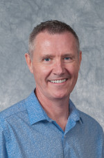 Kirk Behnke profile image
