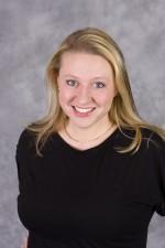 Instructor Lindsey  Cargill