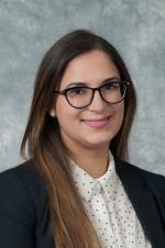 Maria Rivera profile image
