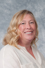 Profile Picture of Rachel Smitheman