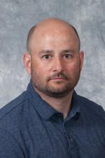 Profile Picture of Shawn Malcomson