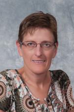 Teresa Dubovsky profile image