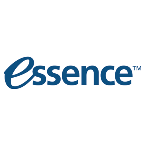 Essence is PRC's spelling-based program designed for those adults using AAC communication devices