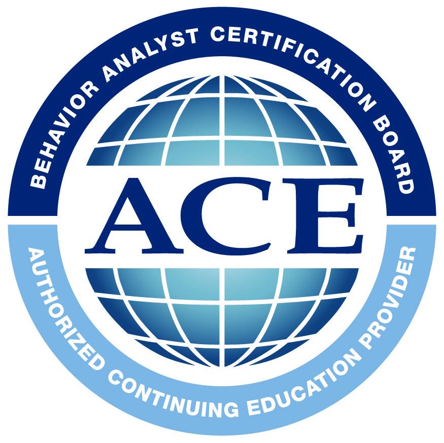 bacb-logo