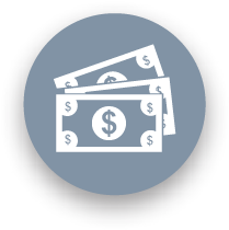 funding source icon