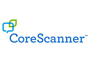CoreScanner is PRC's icon-based language System for those using AAC communication devices accessed via switches