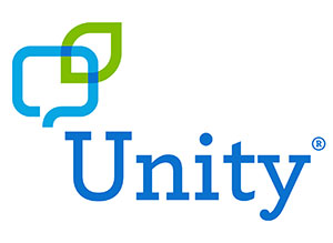 Unity, PRC's icon-based language for AAC communication devices for children and adults