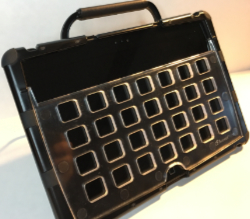 keyguard example 2
